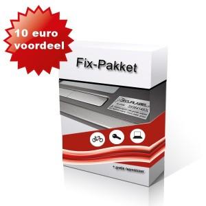 Fix-Pakket