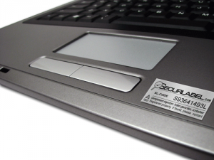 laptop beveiligen